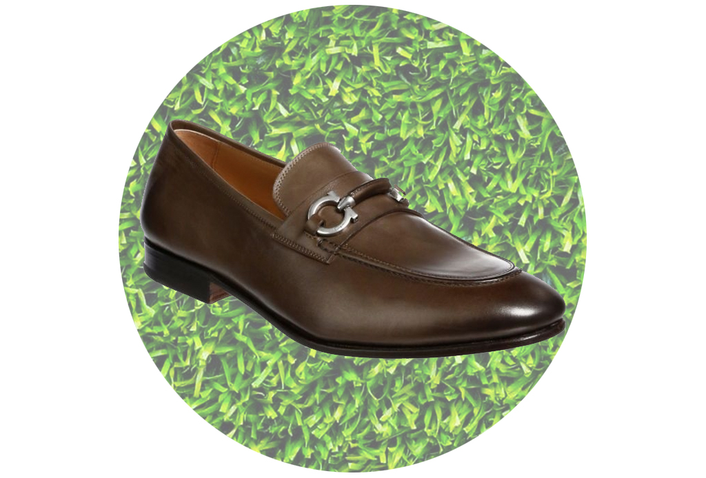 714eff0ff4 ... Los zapatos perfectos para una boda de jard n for Zapatos para boda en  jardin ...