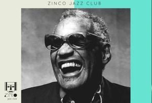 14 de febrero en Zinco Jazz Club