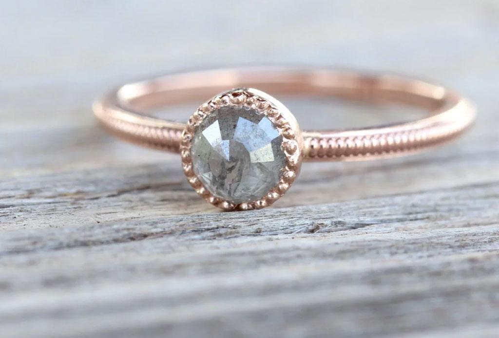 480de1325cc4 Sal de lo tradicional! Descubre estas marcas de anillos de ...