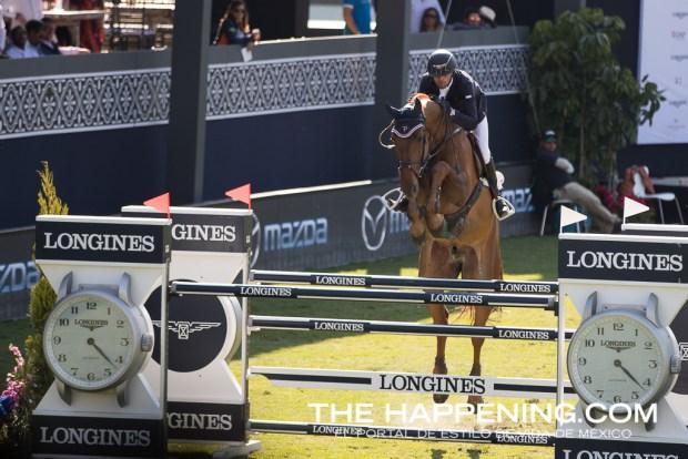 TODO sobre la última edición que se celebró en la CDMX del Longines Global Champions Tour - aspecto_09