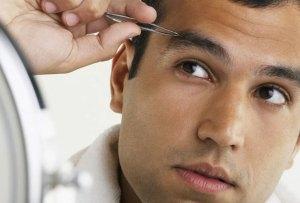 Los productos para tener cejas impecables