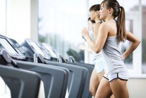 Running Monday: ¿Quieres bajar de peso? Corre intervalos con esta playlist