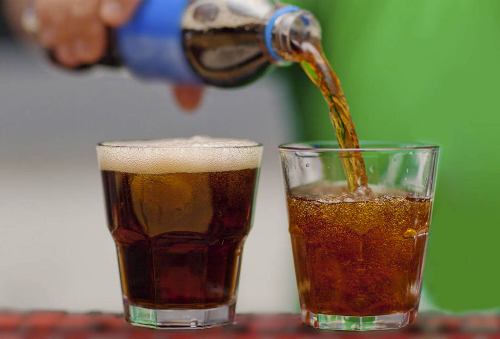 ¿Cómo disfrutar un drink sin tanta culpa? - drinks_slim_4