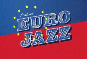 Eurojazz 2018