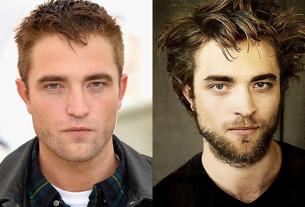 Cómo se ven mejor estos famosos... ¿con o sin barba? - famosos_barba_5