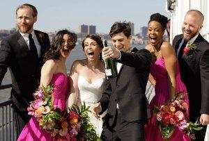 8 ideas para el after de tu boda que te salvarán la vida