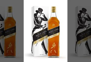 Johnnie Walker presenta la edición limitada de Jane Walker