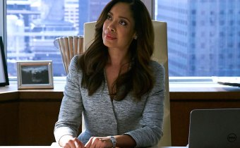 jessica-pearson-spin-off-suits-4