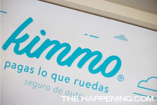 Kimmo: la revolucionaria app para asegurar tu auto - kimmo-7