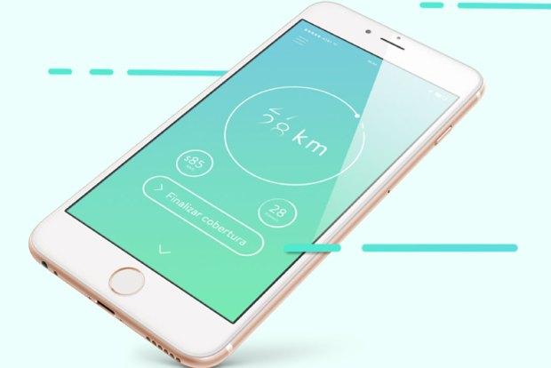 Kimmo: la revolucionaria app para asegurar tu auto - kimmo-app-1