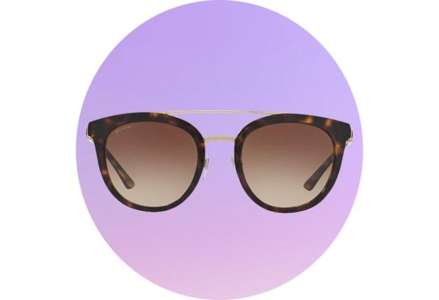 Lentes de sol que puedes comprar de último minuto en el aeropuerto - lentes5 5ef670d62f19