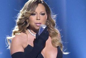 Lo que no sabías del icónico «silbido» de Mariah Carey