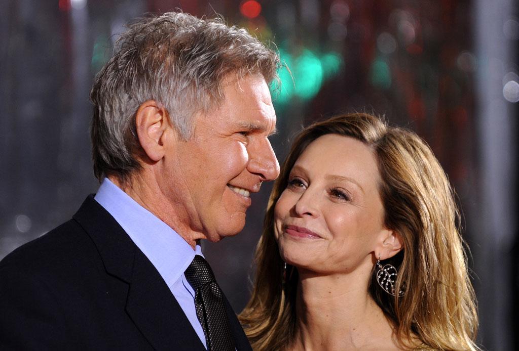 Las parejas de Hollywood que tienen una diferencia de edad enorme - parejas-hollywood-edad-mayores-5