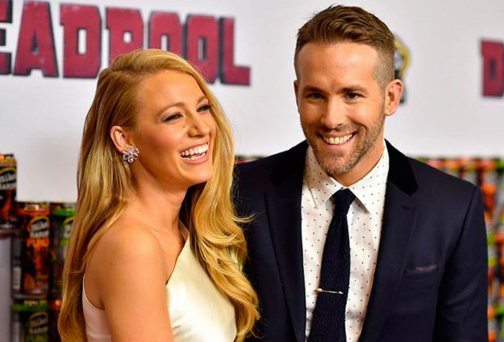 Las parejas de Hollywood que tienen una diferencia de edad enorme - parejas-hollywood-edad-mayores-6