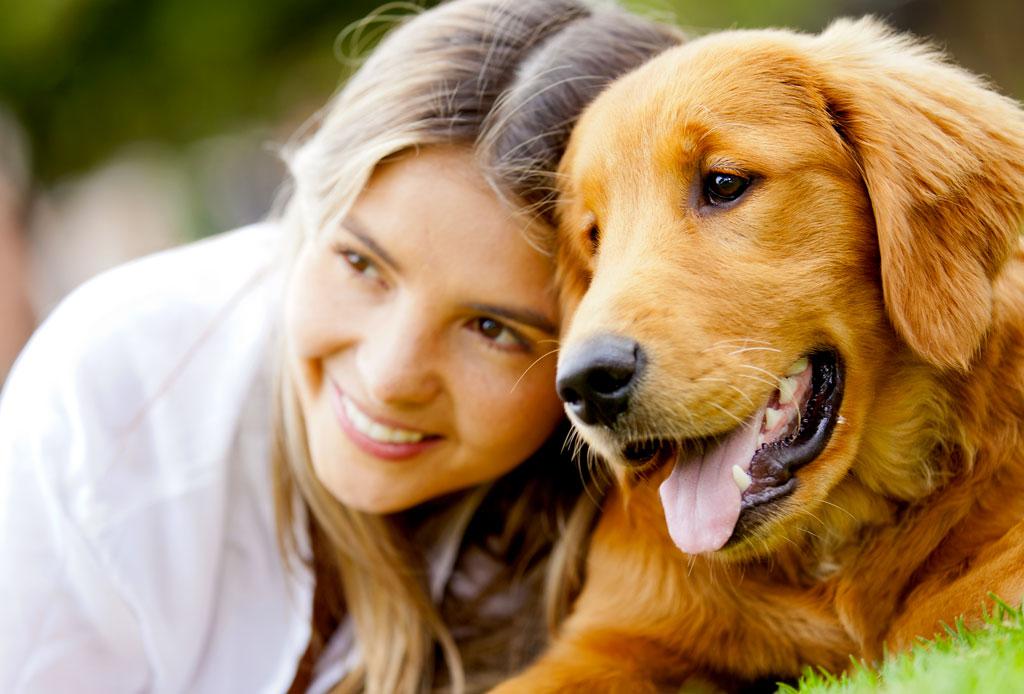 ¿Sabes cuál es la diferencia entre las personas que prefieren a los gatos o a los perros? - persona-gato-o-perro-5