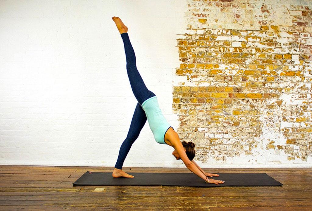 4 puntos a considerar para lograr posturas precisas al practicar yoga - posiciones_yoga