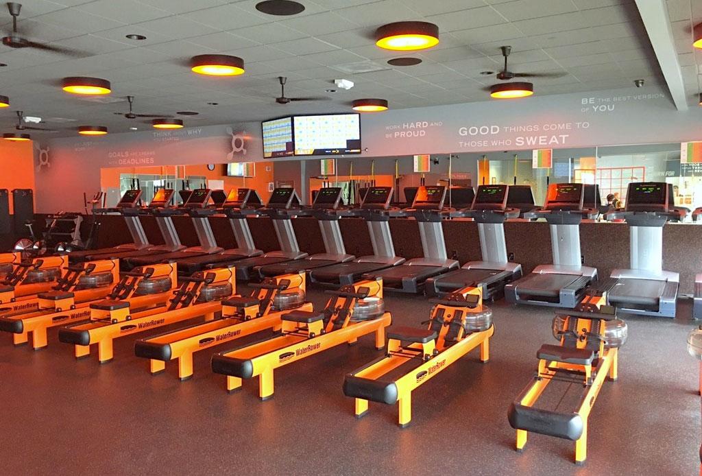 Prepárate para Semana Santa (DESDE YA) con estos programas de ejercicio - programas_fitness_3