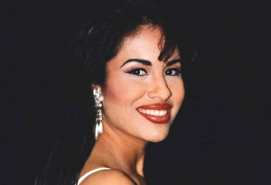 "#DiscoDeLaSemana: ""Amor Prohibido"" de Selena"