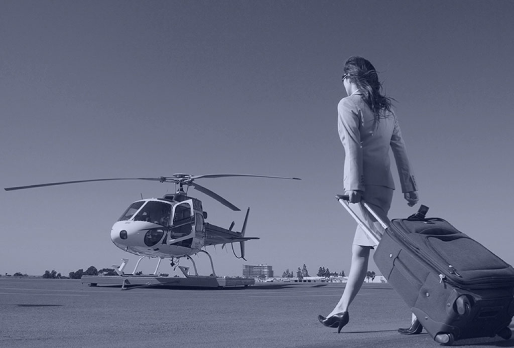 ¿Ya conoces Voom? Es la plataforma para pedir helicópteros en la CDMX - site_voom_helicopteros_1