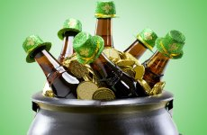 st-patricks-day-