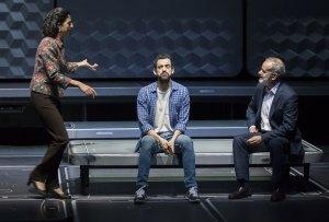 Estas son las obras de teatro que NO deberías perderte en la CDMX