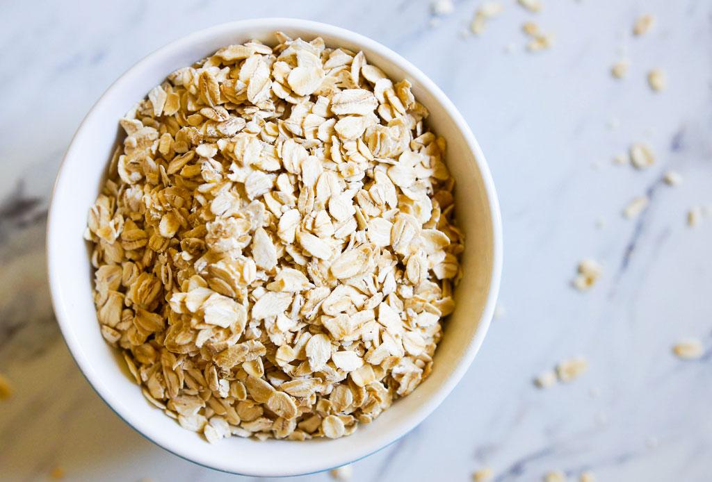 Running Monday: ¿Qué alimentos comer para no correr con el estómago vacío? - vena