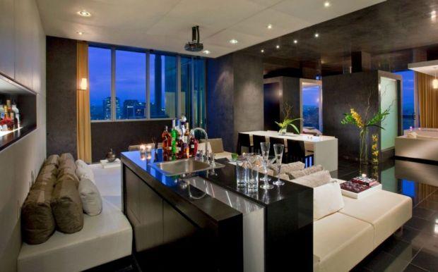 Estas son las suites más exclusivas de la CDMX - who1444gr-95180-e-wow-suite