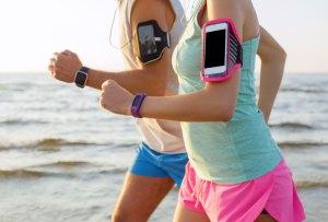 Running Monday: las apps ideales para un corredor principiante