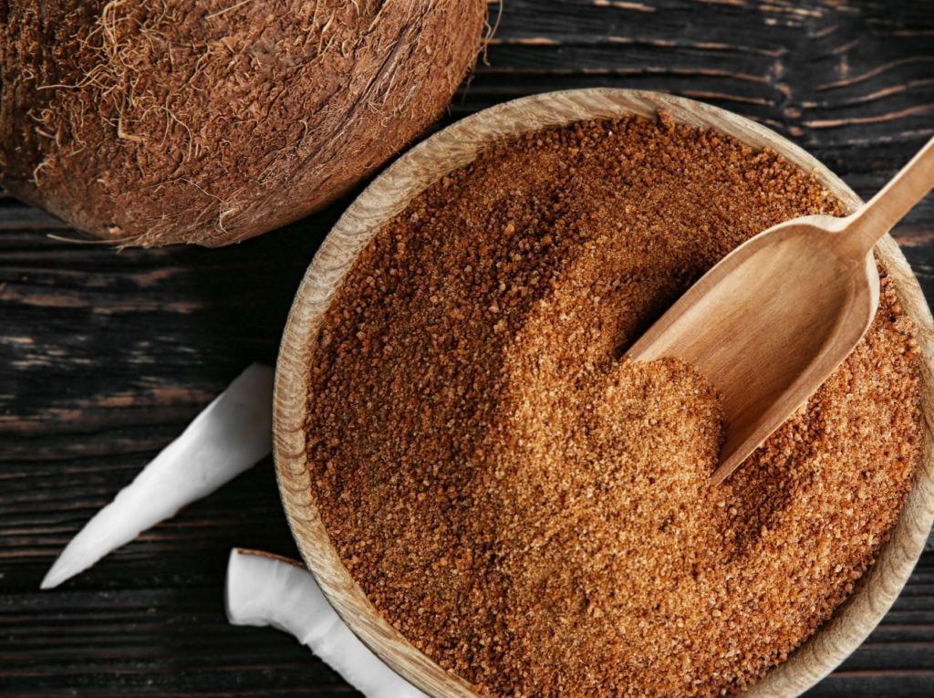 ¿El azúcar de coco es mejor que las otras opciones? - azucardecoco-1