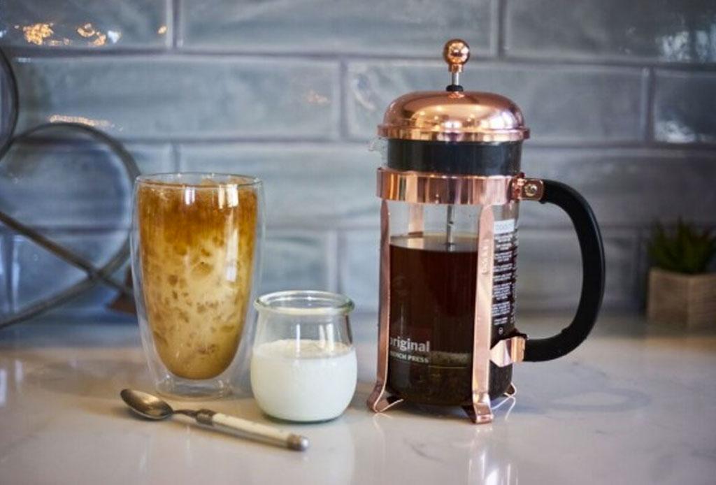 Haz cold brew ¡en casa! - cold_brew_1