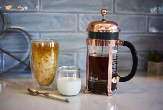 5 beneficios que el cold brew tiene para tu salud - cold_brew_1-300x203
