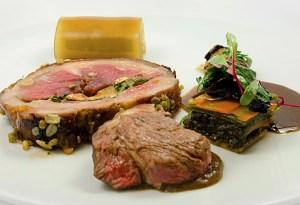 Las olimpiadas culinarias de Bocuse d'Or llegan a la CDMX