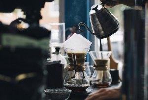 ¿Conoces todas las formas de extraer café?