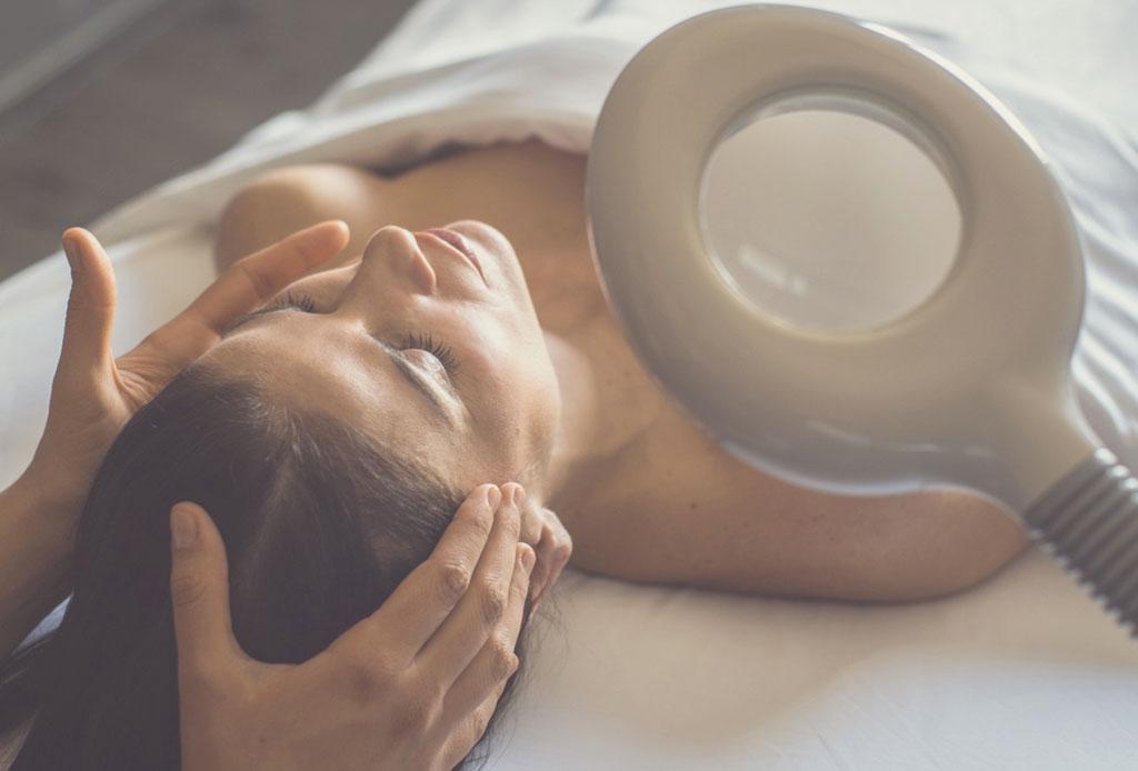 Este spa de la CDMX tiene tienda online ¡y puedes regalar masajes! - hela-spa-mexico-tienda-en-linea-2