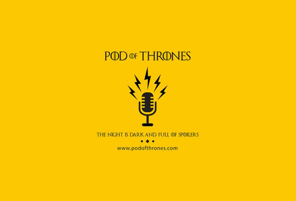 13 podcasts que puedes escuchar en la app homónima de iPhone - podcast-app-iphone-6