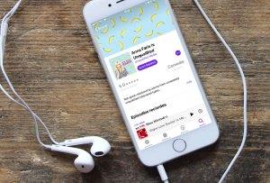 13 podcasts que puedes escuchar en la app homónima de iPhone