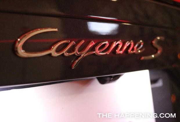 Probamos la nueva Cayenne de Porsche y esta fue nuestra experiencia - porsche-cayenne-8-1024x694