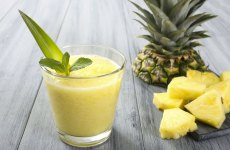 smoothies_metabolismo