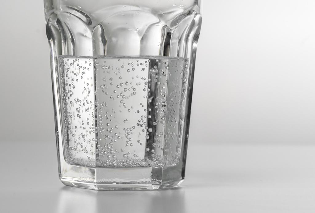 Dejaste de tomar refresco? Estas bebidas te ayudarán a