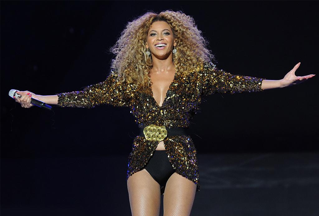 14 conciertos históricos que puedes ver en Youtube