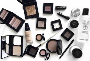 ¡Estrena la nueva tienda online de Bobbi Brown y prueba estos 6 productos!