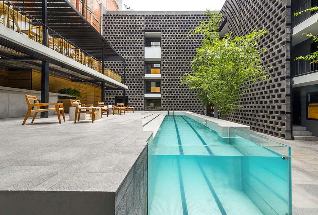 ¿Visitarás pronto la CDMX? Hospédate en los #HotelesDeBarrio - hoteles-de-barrio-cdmx-2