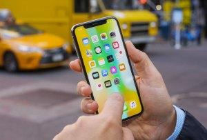 Las razones por las que Apple podría dejar de vender el iPhone X