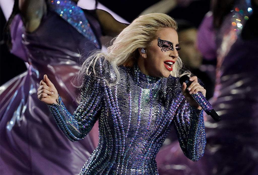 Los make ups que puedes hacer con la nueva línea de maquillaje de Lady Gaga