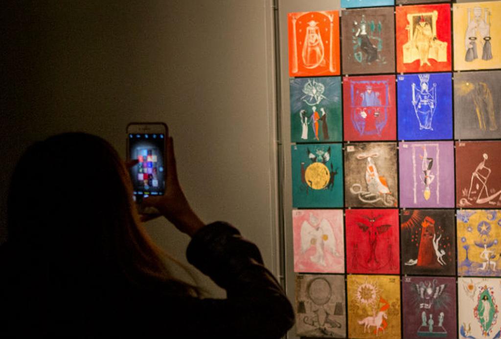 Las exposiciones imperdibles que debes visitar este mayo, mes de los museos