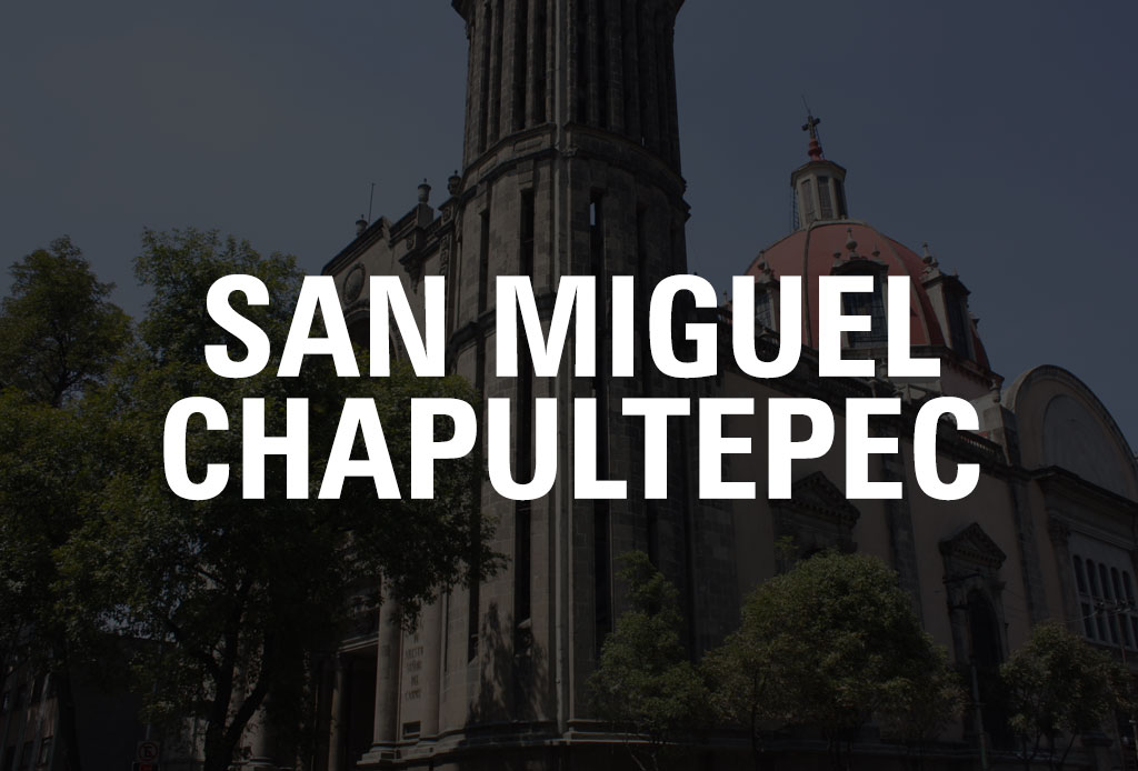 40 hot spots que YA deberías conocer en la primera mitad del año - san-miguel-chapultepec