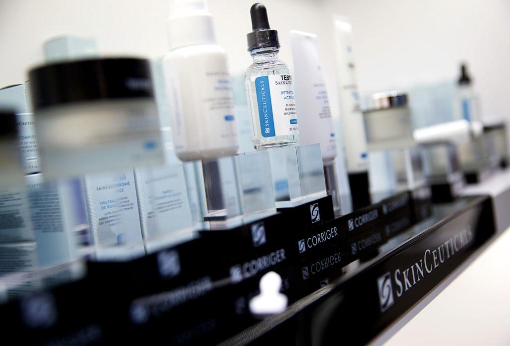 ¡Por fin! Un spa de Skinceuticals llegó a la CDMX - skinceuticals-spa-cdmx-2