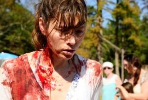 8 series de terror y suspenso para ver en Netflix
