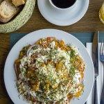 Urike es el nuevo restaurante gourmet del Chepe, el tren más famoso de México - urike-restaurante-ferrocarril-chepe-3