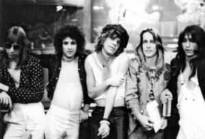 Las canciones de los 70s de las que todos somos fans